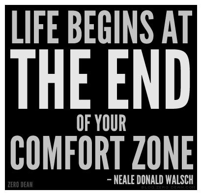 life-begins-at-the-end-of-your-comfort-zone2