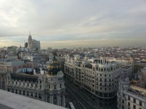 view off bellas