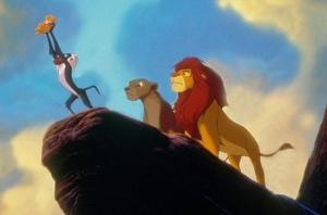 Lion-Kinging-Trend-Meme